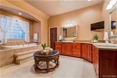 Luxury real estate comfort and luxury abound in this magnificent home