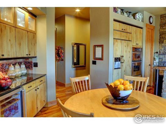 Eagle Ranch Estates home luxury real estate