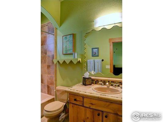 Eagle Ranch Estates home luxury properties