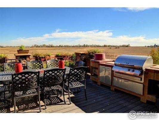Eagle Ranch Estates home luxury homes