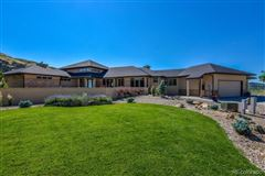 Luxury homes in Stunning home includes a Private courtyard with pool/spa