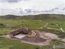 Luxury homes in Colorado living at its best