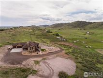 Colorado living at its best luxury real estate