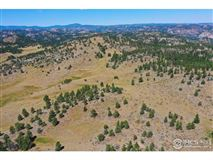 Luxury properties Rare 860 acre parcel in livermore