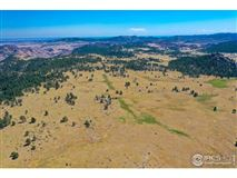 Rare 860 acre parcel in livermore luxury properties