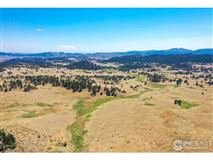 Rare 860 acre parcel in livermore mansions