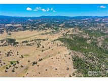 Luxury homes in Rare 860 acre parcel in livermore
