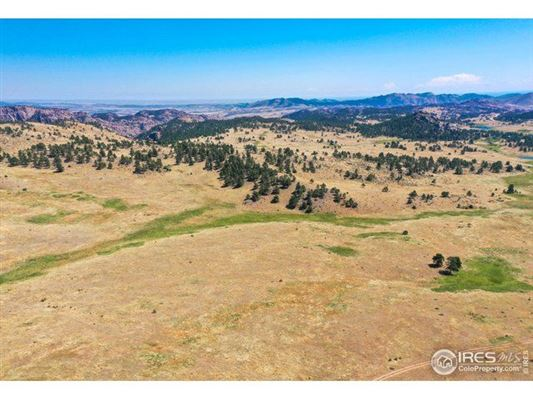 Rare 860 acre parcel in livermore luxury homes