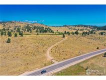 Luxury homes Rare 860 acre parcel in livermore