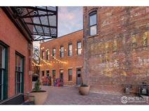 Luxury properties a bespoke living experience