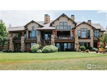 Luxury homes Unbeatable views of lake and mountain