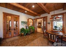 a true estate in Fort Collins mansions