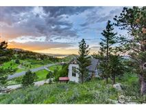 Luxury homes Enjoy mountain living