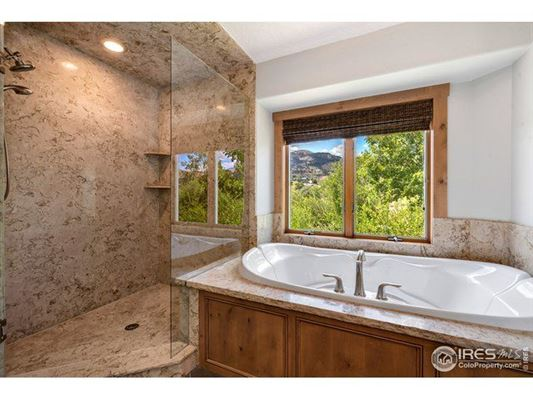 opportunity unique to Northern Colorado luxury real estate