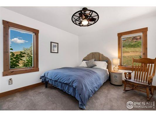 Mansions opportunity unique to Northern Colorado