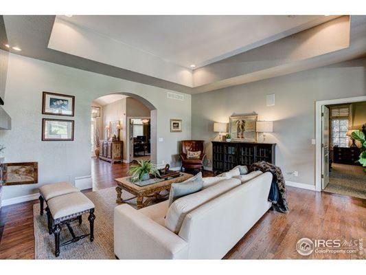 Simply extraordinary home luxury properties