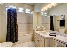 Luxury homes Simply extraordinary home
