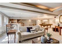 Simply extraordinary home luxury homes