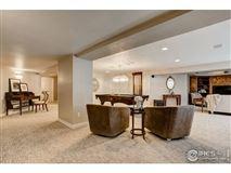 Luxury properties Simply extraordinary home