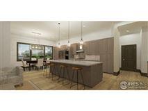 Luxury properties striking ranch home