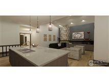 striking ranch home luxury properties