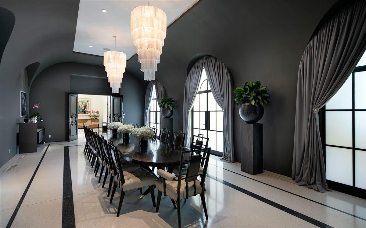Luxury real estate Three Hundred Thirty