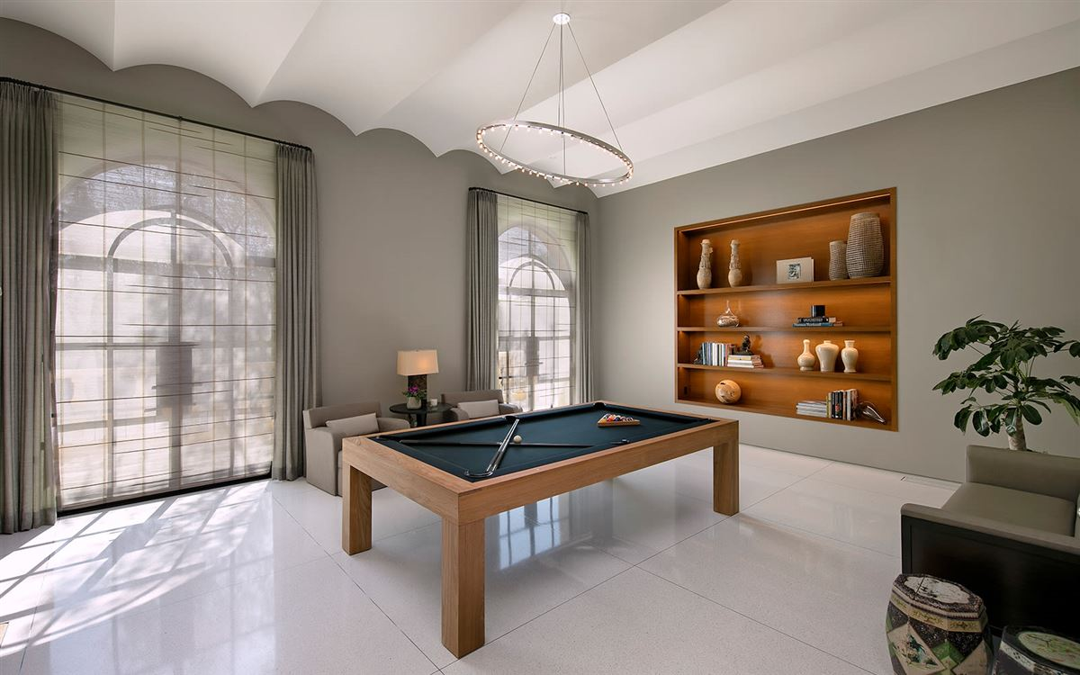 Three Hundred Thirty luxury real estate