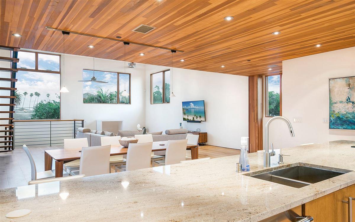 Luxury homes amazing luxury loft