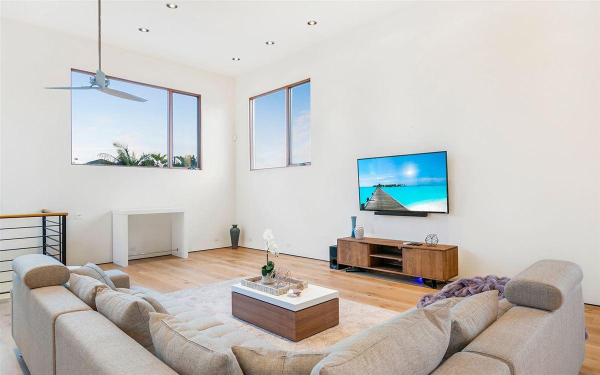 Luxury real estate amazing luxury loft