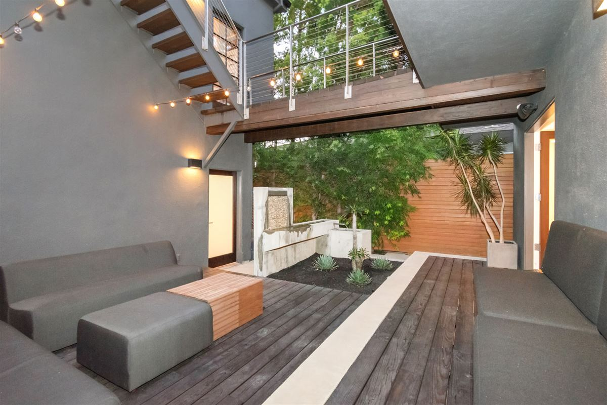 Venice Zen Compound luxury real estate