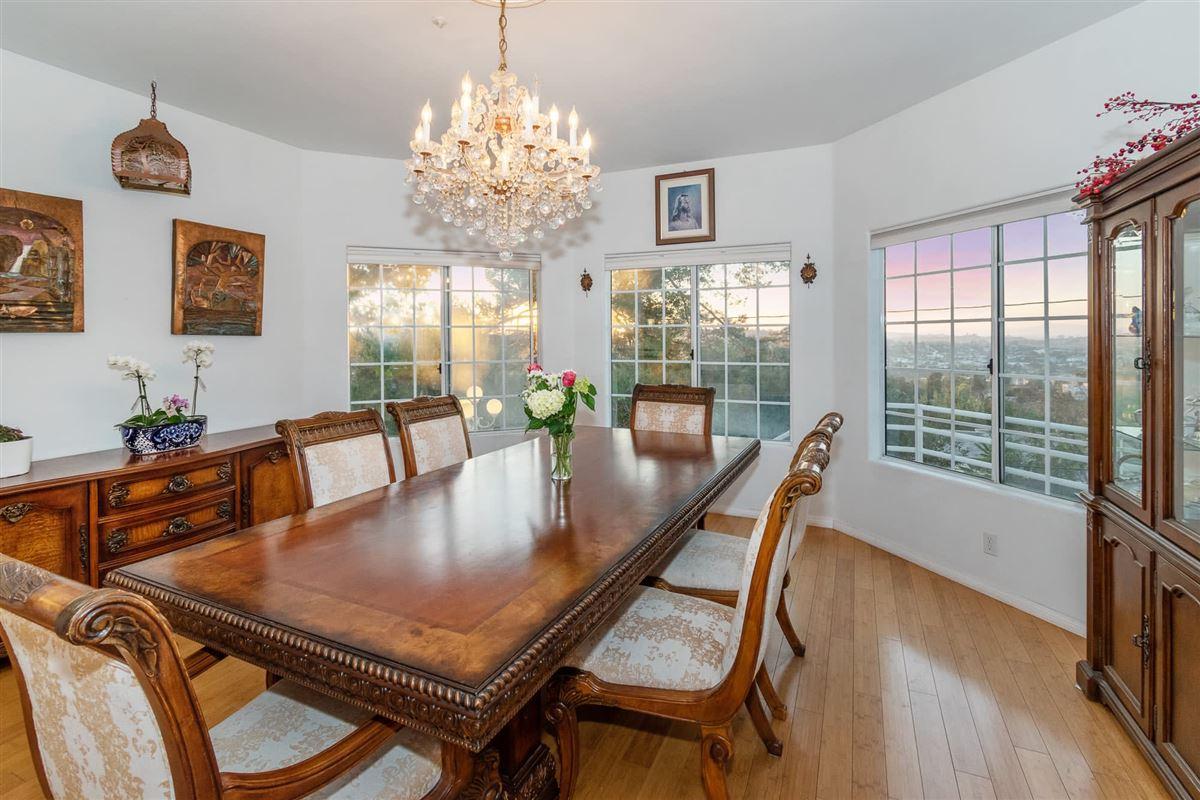 terrific south pasadena home luxury homes