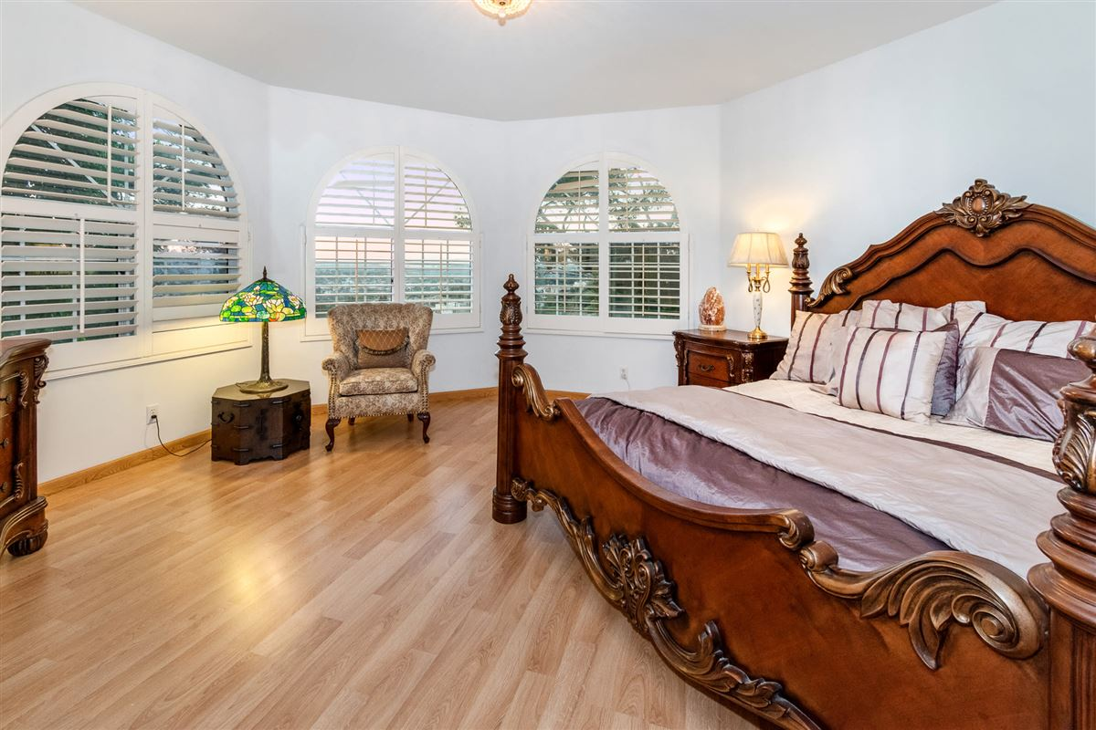 Luxury real estate terrific south pasadena home
