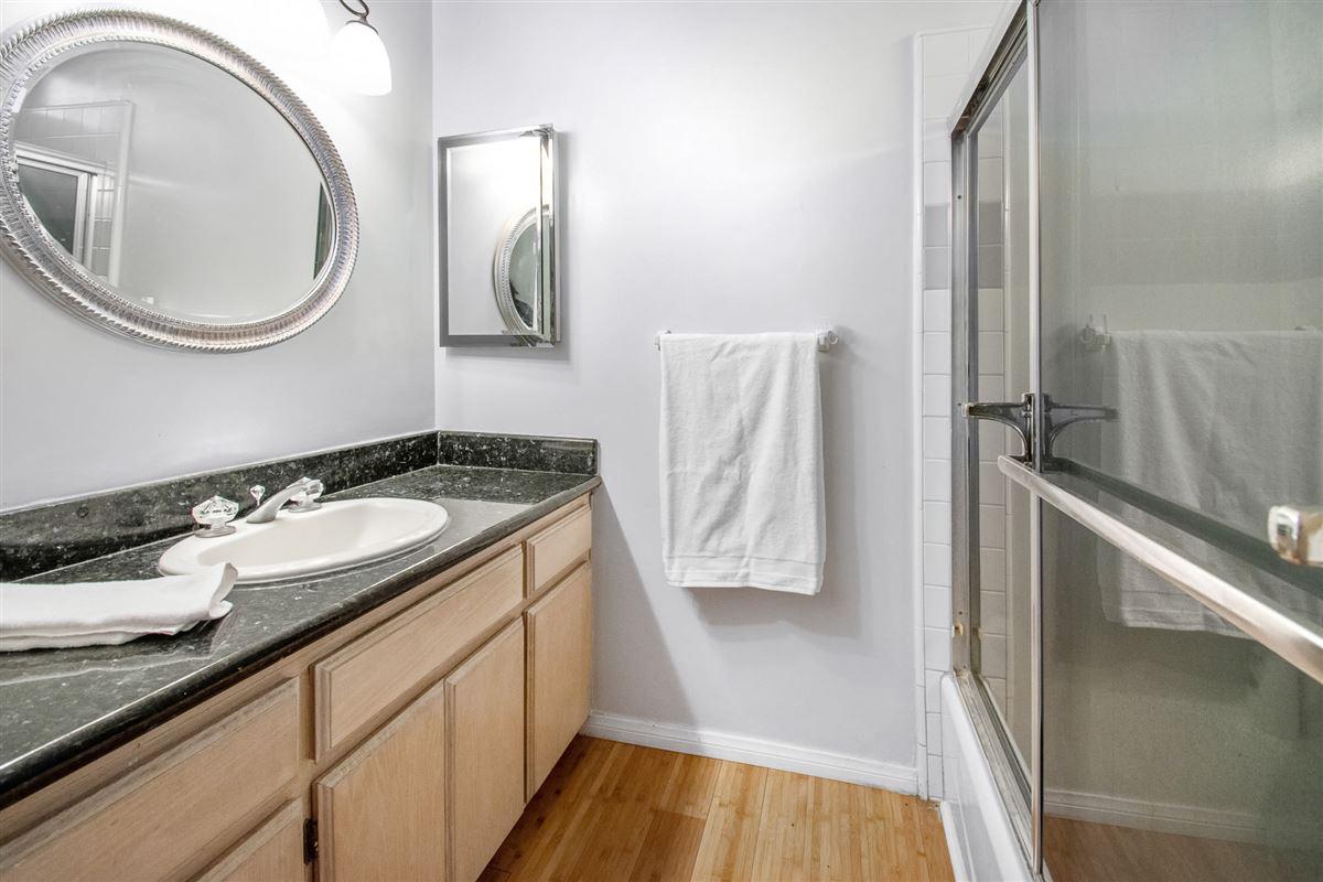 Luxury properties terrific south pasadena home
