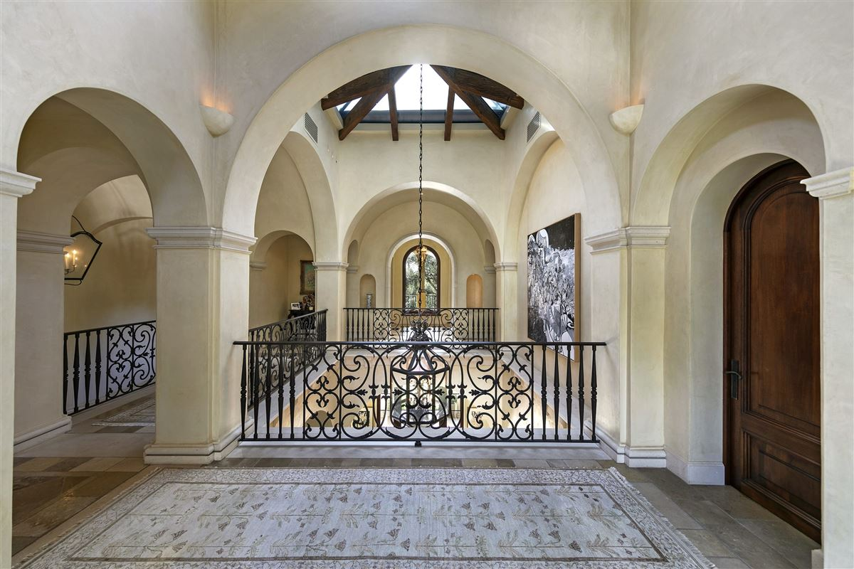 The Mapleton Villa luxury properties