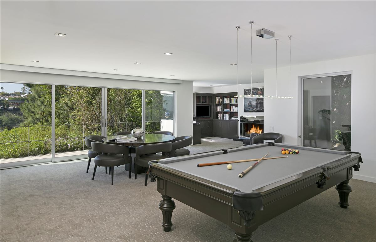 Two opportunities - one incredible property luxury homes