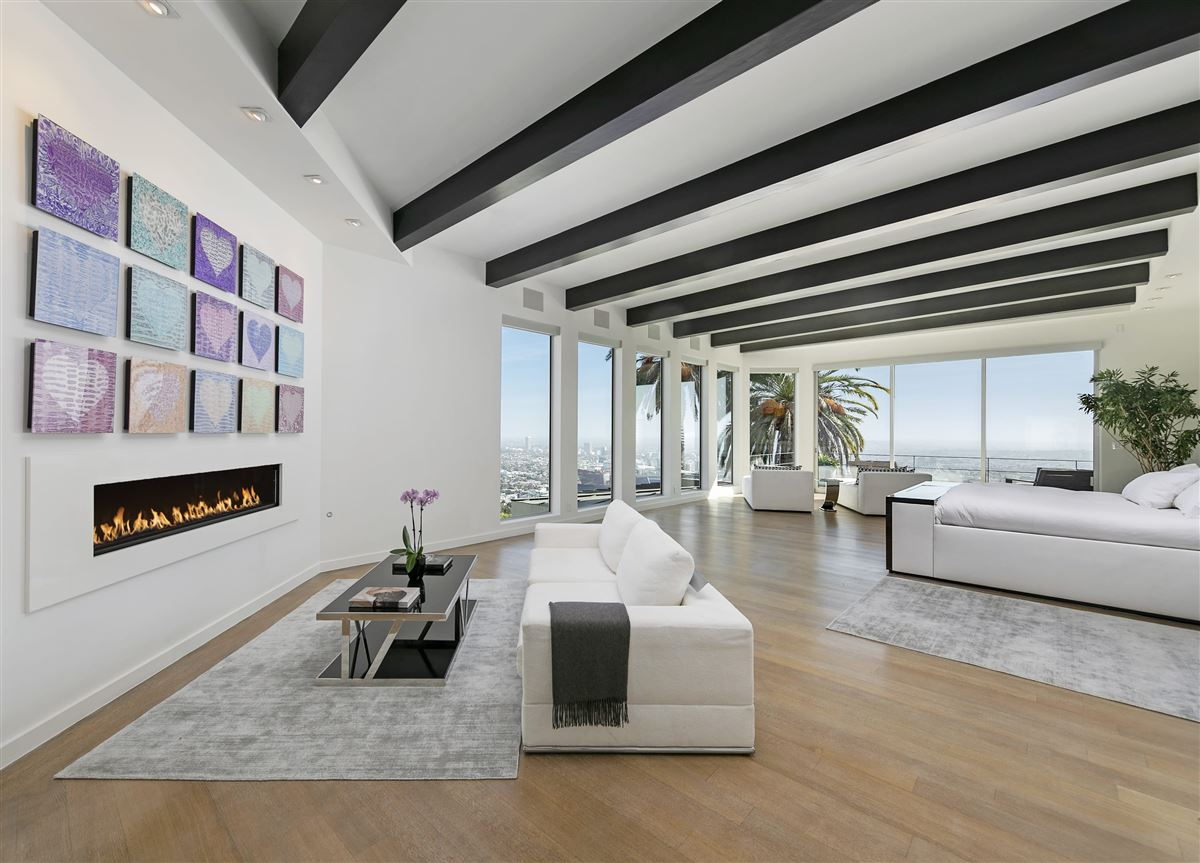 Two opportunities - one incredible property luxury real estate