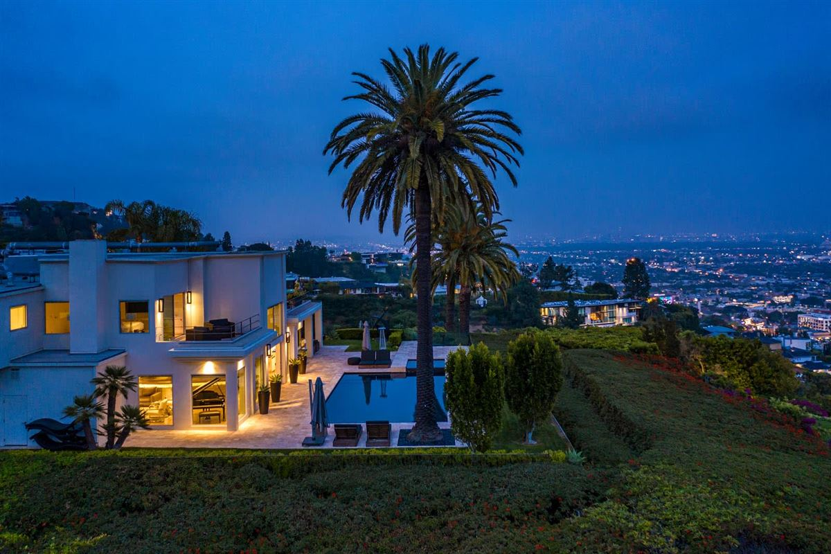Two opportunities - one incredible property luxury properties