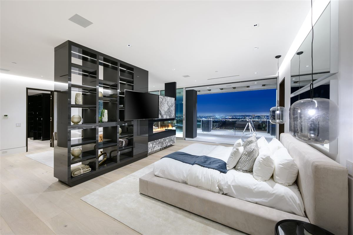 Luxury real estate The Orchard Bel Air