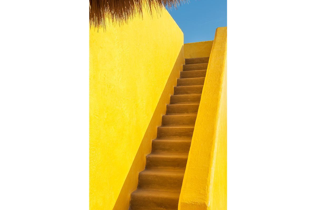 Sol De Oriente luxury properties