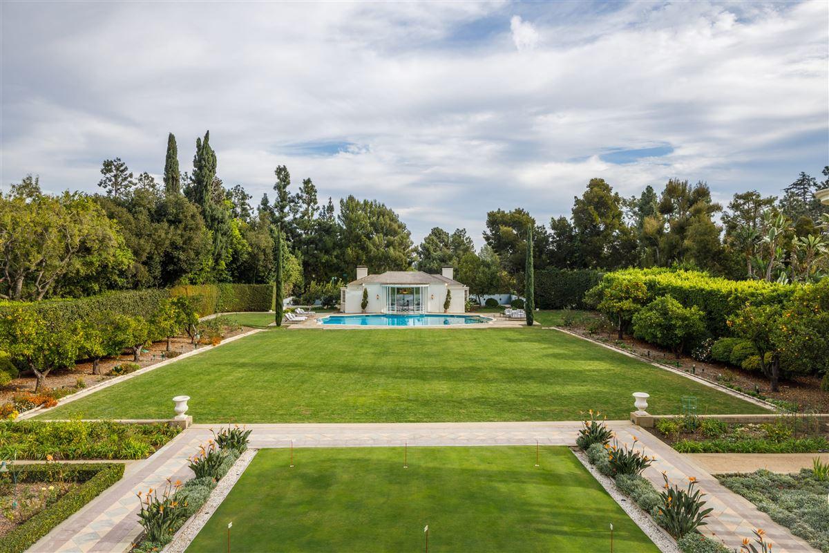 Brooklawn luxury properties