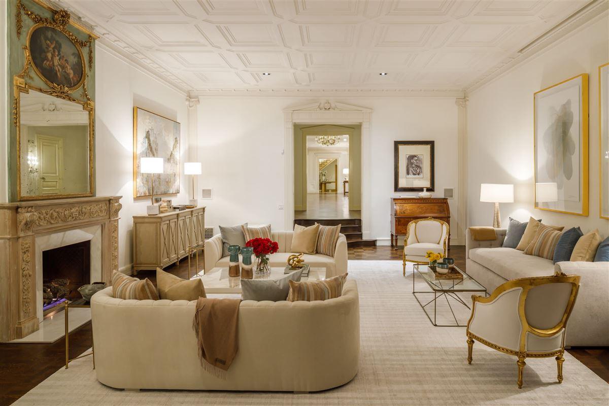 Luxury real estate Brooklawn