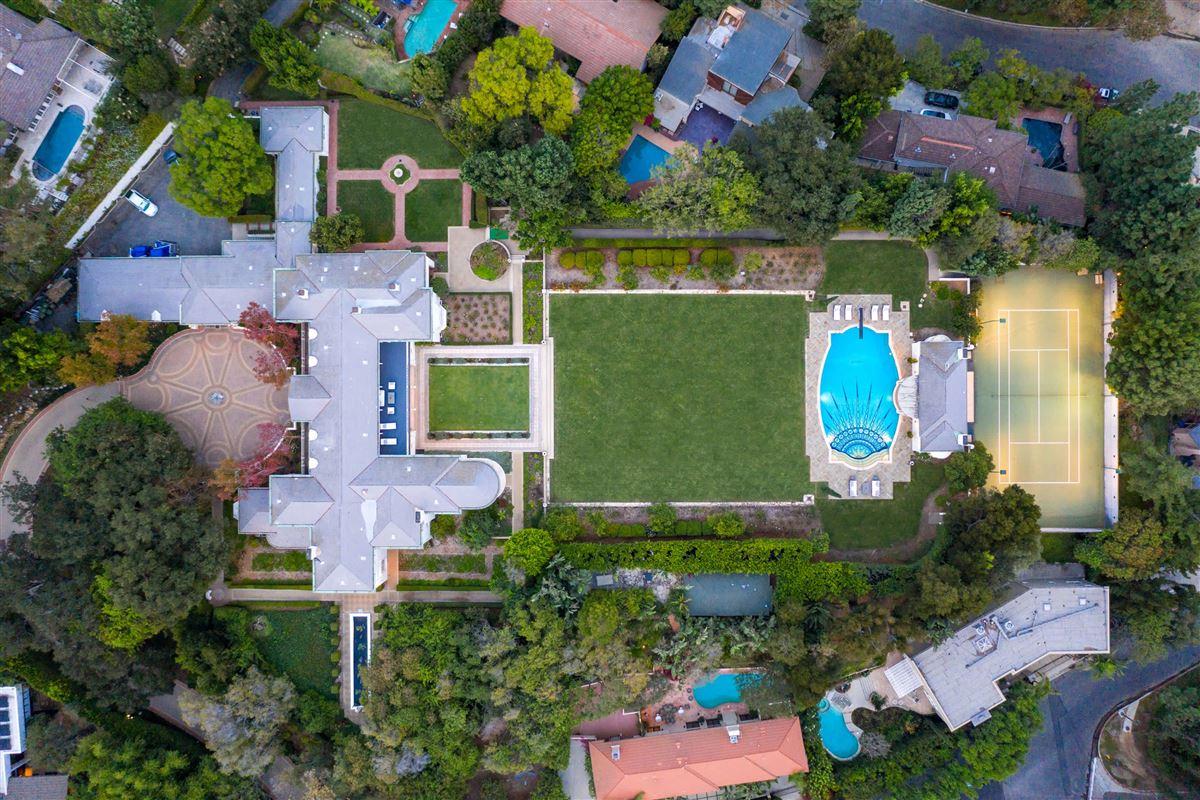 Brooklawn luxury real estate