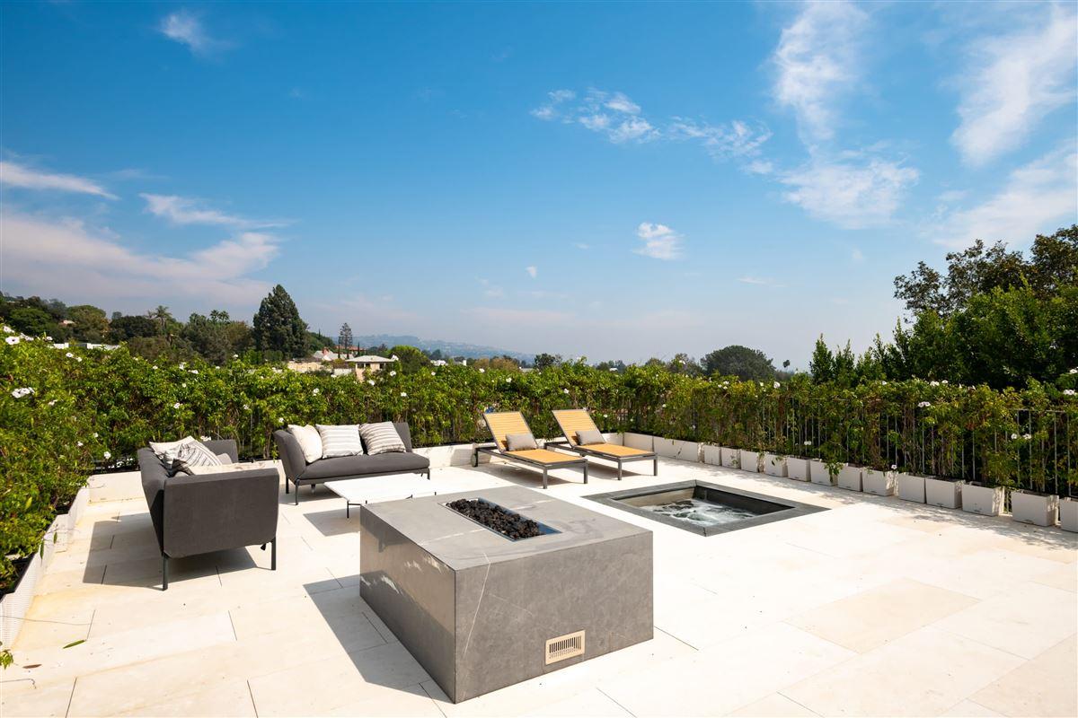 Luxury properties the pinnacle of splendor and luxury