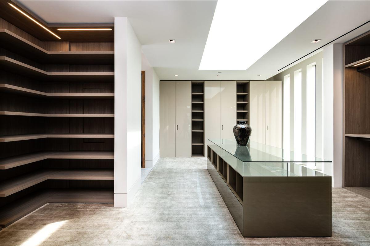 the pinnacle of splendor and luxury luxury properties