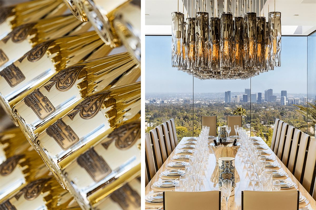 924  Bel Air Road - a true masterpiece luxury homes