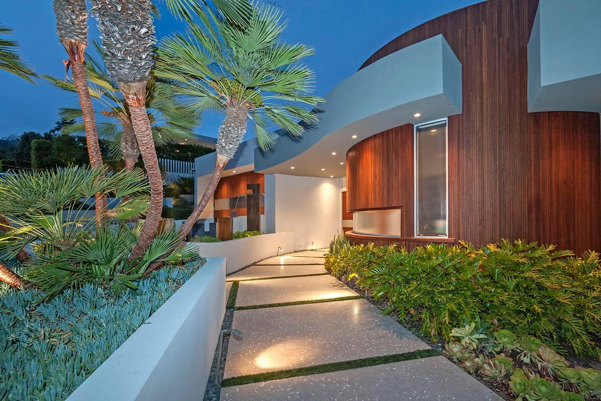 World Class Views California Luxury Homes Mansions For