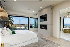finest newly-finished estate in malibu park luxury properties