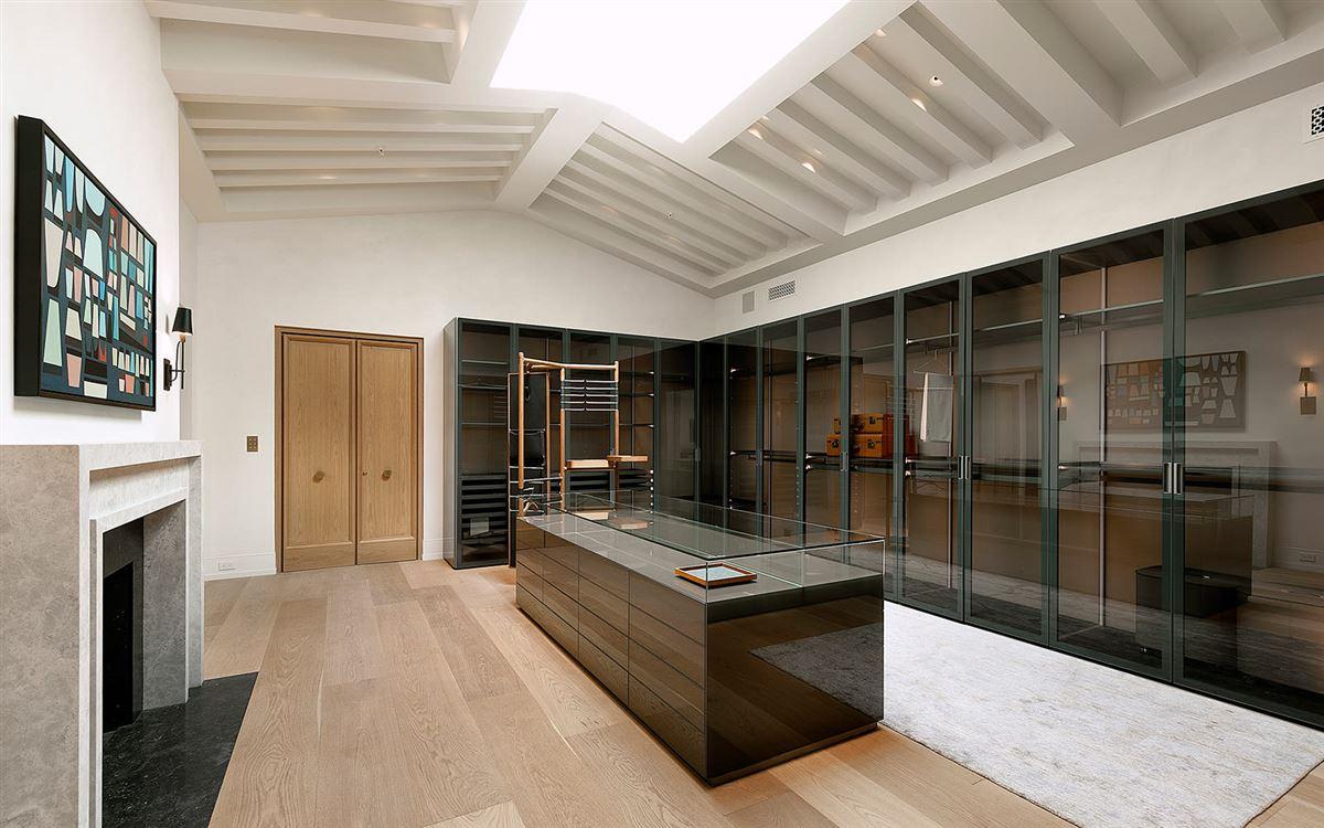 Bellagio Estate luxury properties