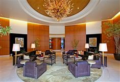 Luxury homes in luxury living on Wilshire