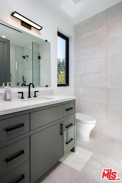 Gorgeous new construction in El Medio Bluffs luxury properties